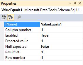 database3