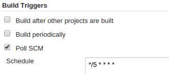 jenkins4_futureprocessing