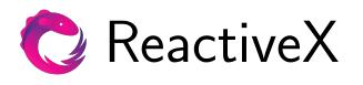 ReactiveX - Future Processing