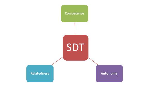 SDT_technicalblog