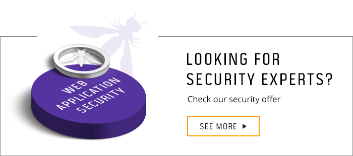OWASP TOP 10 – 2017: The most critical web application security