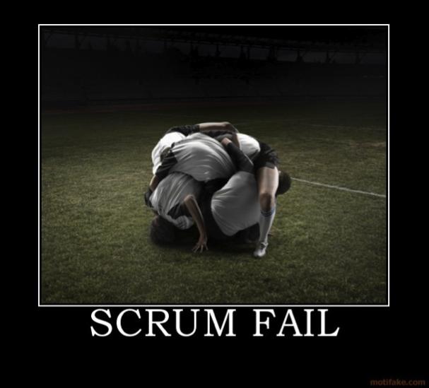 scrum3
