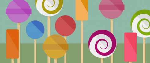 Future Processing on Android lollipop