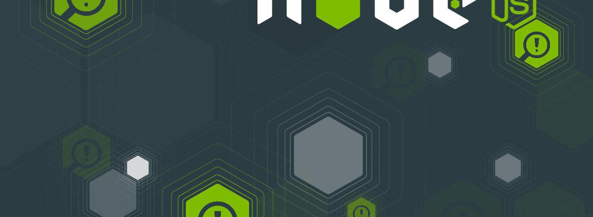 blog_node