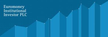 Future Processing shares Euromoney case study