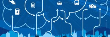 Future Processing on IoT transport