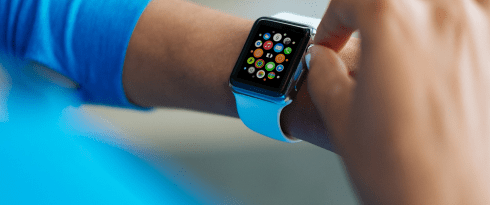 Future Processing on IT Trends Wearables – functional devices or just fashion statements? fitbit yono
