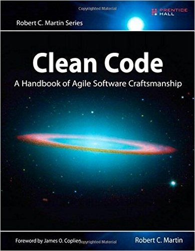 Clean Code Future Processing