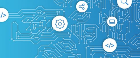 Future Processing on System integration – how can it help your company outsourcing Poland