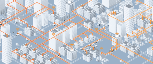 Future Processing on how to make your smart city stand out in the crowd