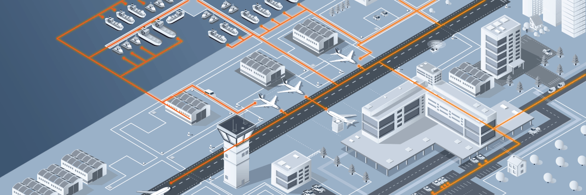 Future Processing on transportation in smart cities