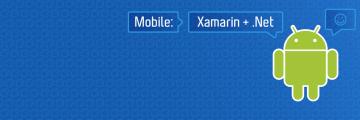 blog_android_dotnet_xamarin