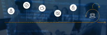 Scrum Guide 2016 revision - obrazek wpisu