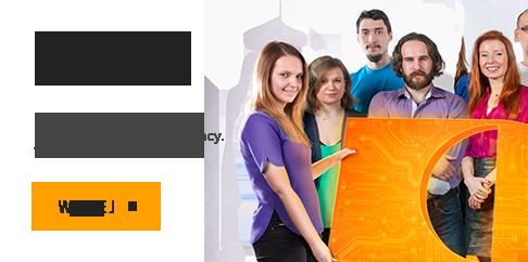 pl__idealny-pracodawca