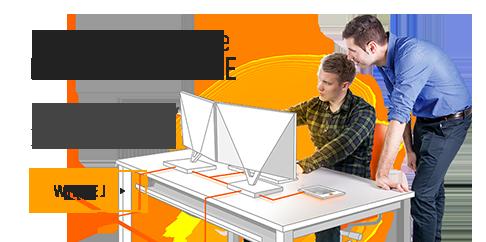 pl__oprogramowanie