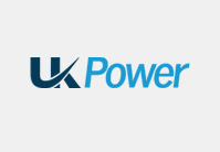 Uk_power