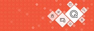 Git for Testers – description of Testing Cup workshop - obrazek wpisu