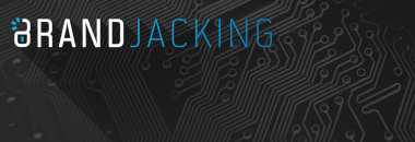 Future Processing on Brandjacking
