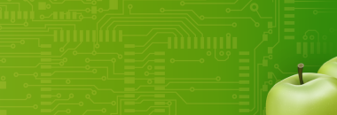 blog_save_food_technology