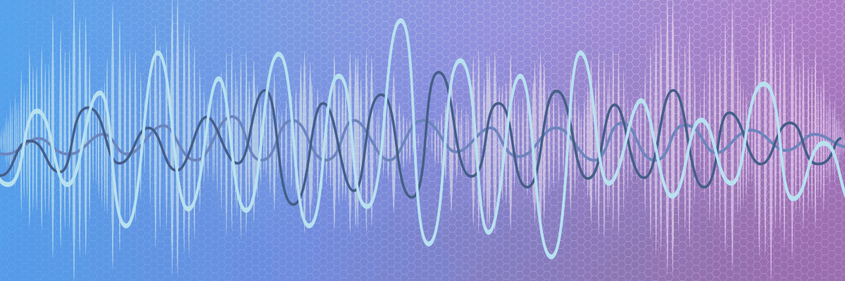 Future Processing on advancements in speech recognition