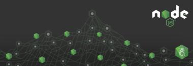 blog_node_js