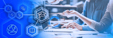 Future Processing on IoT education