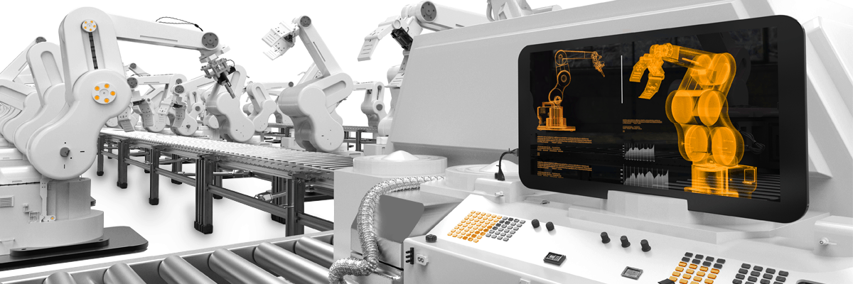 Future Processing on Industry 4.0