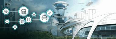 Future Processing on smart transport