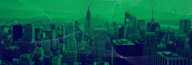 Future Processing on smart city's optimisation