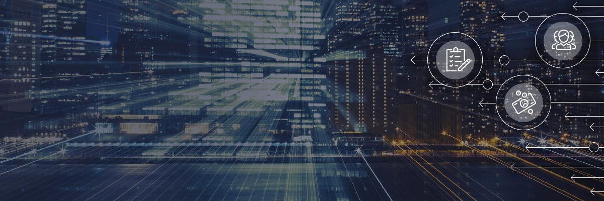 Future Processing on digital transformation