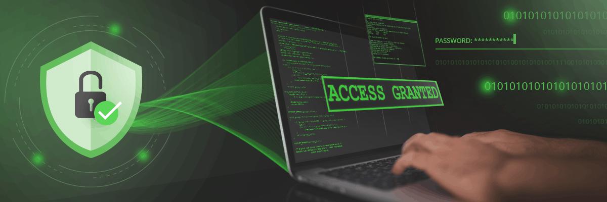 Future Processing on WannaCry Ransoware