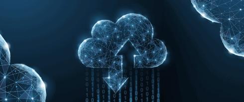 cloud computing save