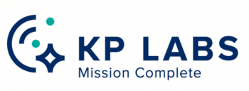 KP LABS Top ten Polish startups to watch out for in 2021