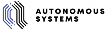Autonomous Systems Top ten Polish startups to watch out for in 2021