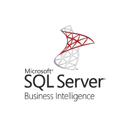 Microsoft SQL Server Business Inteligence