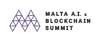 Attendee of Malta AI & Blockchain Summit 2019