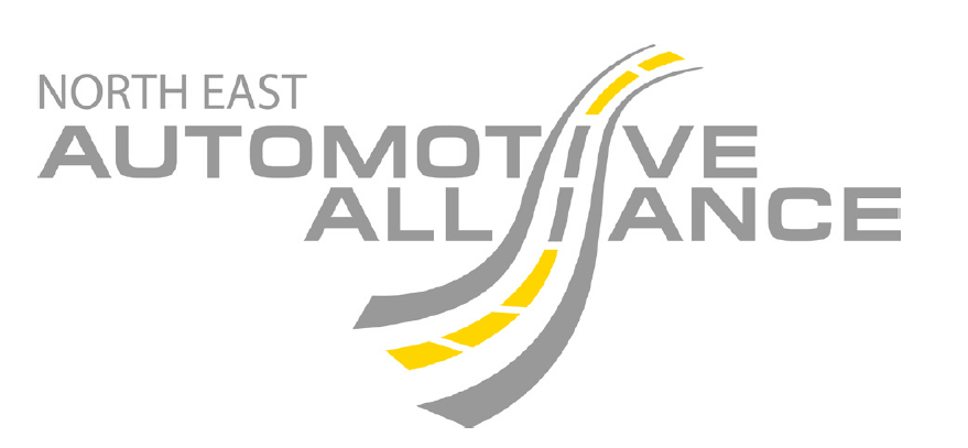 Exhibitor at North East Automotive Expo