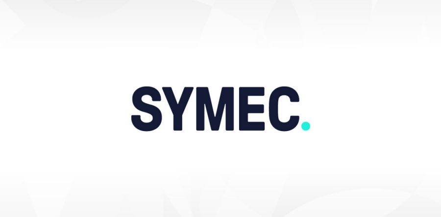 Partner of Symec Technology Day 2019