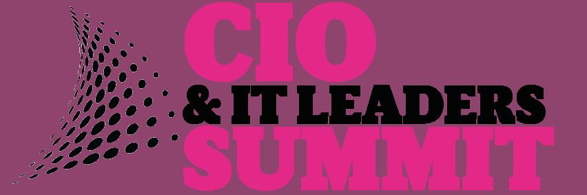 Attendee of CIO&IT Leaders Summit