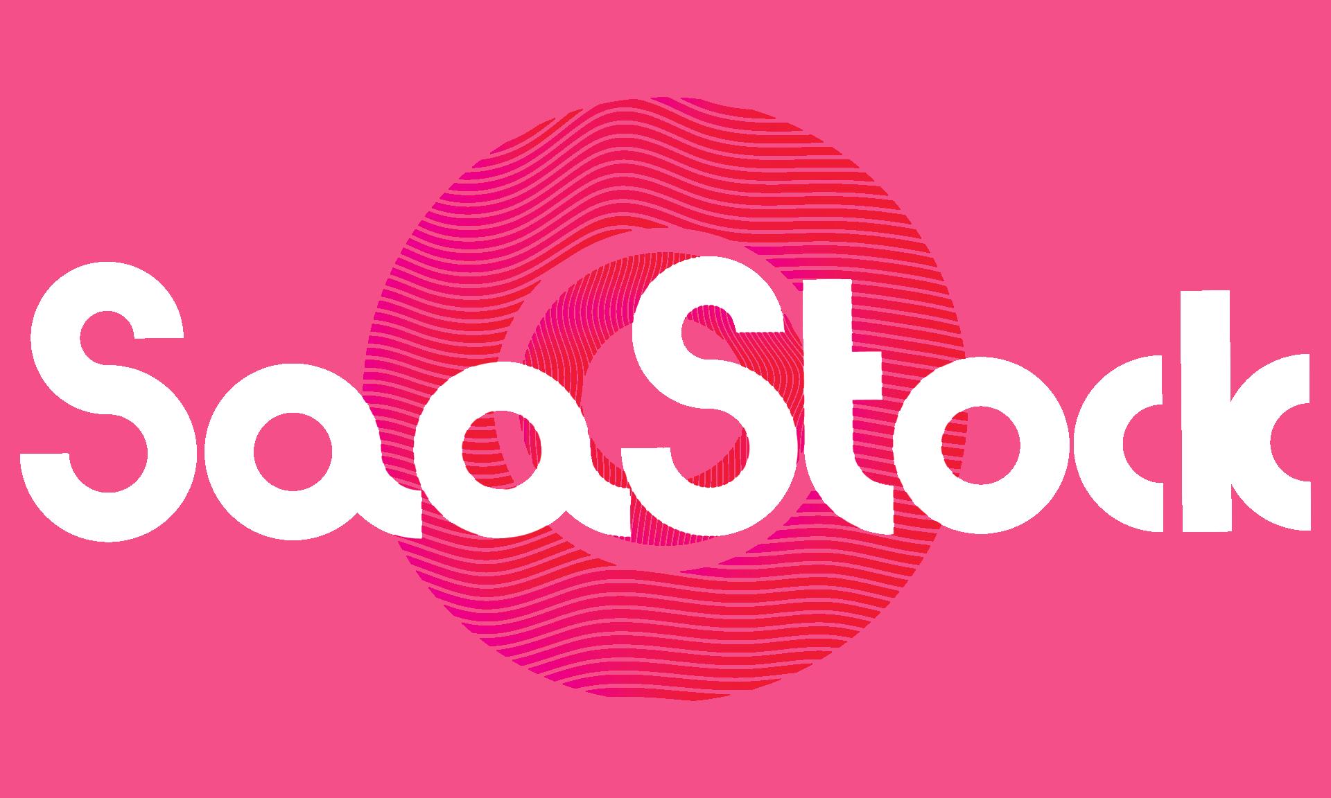 Attendee of SaaStock